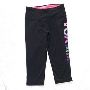 Victoria Secret Sport legging